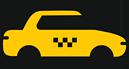 Работа в Яндекс такси на своем авто