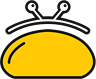 Как заработать больше в Яндекс такси