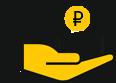 Ежедневные выплаты в Яндекс такси