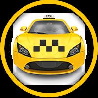 Какие машины в Яндекс такси
