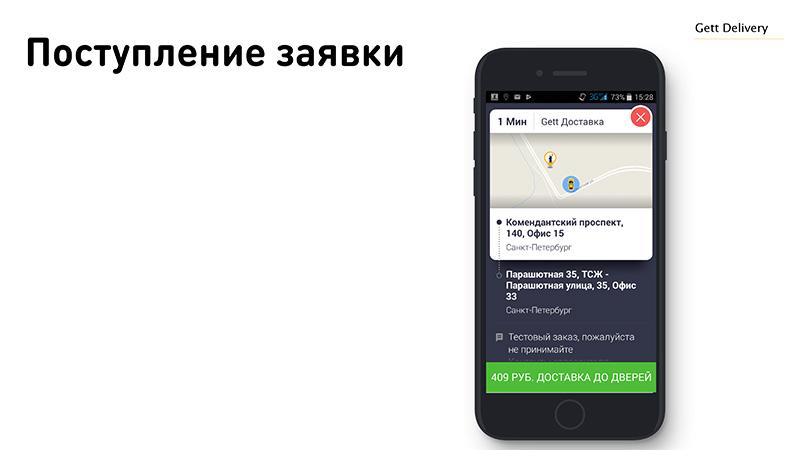 Подработка на своей машине не такси