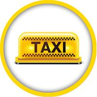 Как оформить лицензию на такси без ИП? Где получить 87