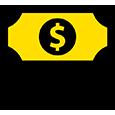 Высокий доход в Гет такси