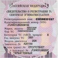 Лицензия такси какие документы нужны