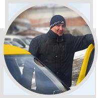 Отзывы о работе в Яндекс такси на своей машине